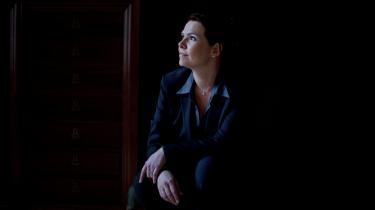 Beskæftigelsesminister Inger Støjberg vil blive bedt om at undersøge, hvorvidt hendes ministerium tegner et alt for rosenrødt billede af arbejdsløshedssituationen   i Danmark for øjeblikket