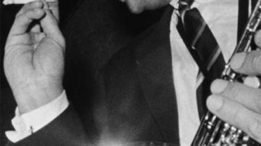 Niels Lan Doky og Rune Bech genåbner Montmartre i St. Regnegade og indvarsler jazzens tredje guldalder i Danmark