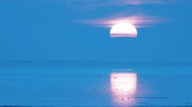 I dag åbner regeringen et lille vindue for solvarmeudvikling. Men det er ni år for sent. Salget af solfangere gik i stå, da VK trådte til og fjernede tilskud. I dag er Danmark langt bagefter f.eks. Tyskland