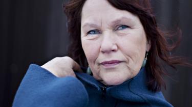 Opråb. Hvis kvinder talte mere med deres døtre, ville kvindefrigørelsen ikke skulle starte fra nul med hver ny generation, mener Hanne Dam, bogaktuel med, 'Efter kvindeoprøret -   forestillingen om frihed'.
