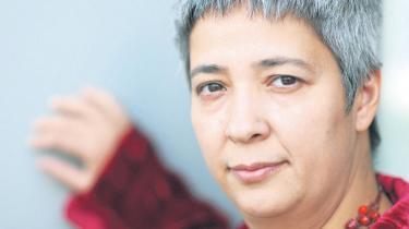 Seyran Ates, den kendte tysk-tyrkiske advokat og forfatter, kræver i et nyt kampskrift, at islam ikke bare reformerer sig, men decideret gennemgår en seksuel frigørelse, og hun er optimist på projektets vegne. Men flere kritikere beskylder hende for at generalisere
