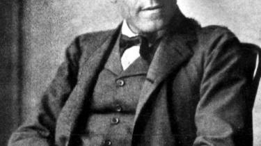 Gustav Mahlers symfonier hænger uløseligt sammen med hans egen eksistens og skæbne, men de handler samtidig om tilværelsens store spørgsmål. Mahlers 150 år fejres for tiden ved en grandios nordisk festival i Stockholm. Vores anmelder har fulgt de første seks koncerter