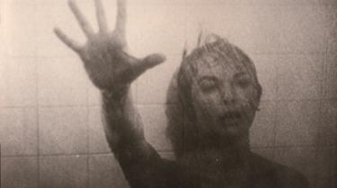 Der har været meget mystik omkring horrorfilmenes måske mest berømte scene, brusebadsscenen i Psycho. Nu løfter en ny bog sløret for, hvad der skete i kølvandet på den uhyggelige scene. Arkiv