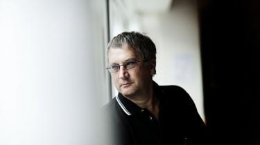 Dansk forsker er én ud af tre højtprofilerede videnskabsmænd, der er blevet anklaget for injurier i England for at udtale sig professionelt. Selv om hans sag for nyligt endte med forlig, er han ikke i tvivl: Forskningen vil lide, indtil den britiske lovgivning ændres