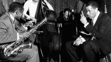 Når Jazzhus Montmartre svinger dørene op på den gamle adresse i St. Regnegade på lørdag, vender en dansk kulturinstitution tilbage til København efter 34 års fravær. Den legendariske jazzklub skal atter lokke jazzens verdensstjerner til byen og introducere danskerne for jazzens tredje guldalder
