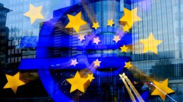 Nye lån fra Den Europæiske Centralbank kan betegnes som en statsstøtte til europæiske banker, mener ekspert.