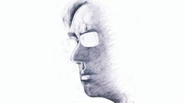 Kazuo Ishiguro forfører med melankolske noveller om kærlighed og musik