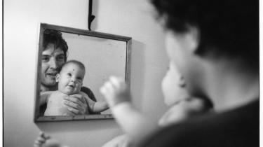 Konflikter mellem far og mor kan dække over meget, fra væsentlig uenighed til åben fjendtlighed, så det brede begreb kan derfor bruges, når far skal væk, fordi mor er sur. Såkaldte konflikter mellem forældrene er blevet en hyppigere årsag til, at kontakten mellem barn og far nedskæres eller afskæres. Det oplever Foreningen Far i forbindelse med deres rådgivning