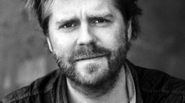 Baggrunden for 'Armadillo' er både ønsket om en mere nuanceret debat om krigen i Afghanistan og en større fortælling om liv og død, fortæller instruktøren, Janus Metz