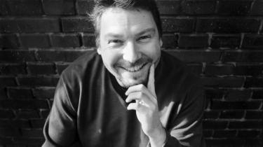 Med manuskriptforfatteren og filmskolelæreren Lars Kjeldgaards død, har dansk film mistet en skattet stemme og et lysende klart talent.