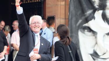 De 14 ofre for Bloody Sunday i Londonderry, Nordirland for 38 år siden var ubevæbnede civile, lyder den utvetydige konklusion efter 12 års undersøgelse. Håbet er, at rapporten vil danne grundlag for forsoning og sikre freden, men ikke alle er parate til at slå en streg over fortiden