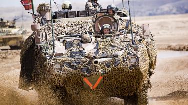 Norge, Holland og England har for længst anerkendt vigtigheden af en samlet politik for hjemvendte soldater og civile i forsvaret, men Danmark har nølende set til. Men det er af afgørende betydning, at vi også i Danmark får en veteranpolitik, mener John Dyrby Paulsen.