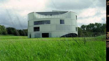 Naturvidenskabernes Hus ligger i Bjerringbro, hvor Grundfos skaber arbejdspladser og pumper til både jordvarme og grøn solenergi. Hvordan ser det hele ud længere vestpå, ude mod Aulum og Hvide Sande?