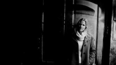 Principielt. I Åsne Seierstads dom er det første gang, en domstol udtaler sig om, hvor grænsen mellem fiktion og virkelighed bør gå i journalistik. Forlaget og forfatteren frygter, at dommen kan føre til snævrere rammer for dokumentarjournalistik i bogform og har følgelig anket dommen til næste instans i det norske retssystem.