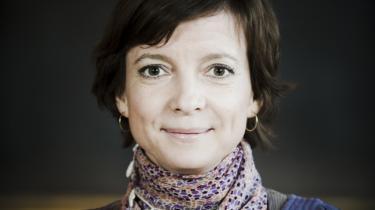 Miljøminister Karen Ellemanns forslag til de såkaldte nye vandplaner vækker undren i både hendes eget parti, Venstre, og hos DF og K.