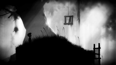 Gennem seks år afviste den danske spildesigner Arnt Jensen bejlerne fra verdens største computerspilgiganter og holdt fast i sin kunsteriske idé om spillet 'Limbo'. Nu skriver værket spilhistorie. En branche, der er træt af at blive set ned på, rækker ud efter et nyt publikum