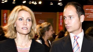 Dømt. Helle Thorning-Schmidt og hendes mands skatteforhold har været en tur gennem Ffolkedomstolen, men også den kan tilgive.