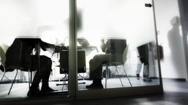 VK-regeringen har i betydeligt omfang privatiseret arbejdsformidling og aktivering af ledige og oparbejdet et betydeligt marked for private 'aktører'.