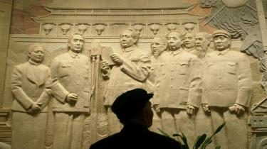 Nogle af underskriverne af det åbne protestbrev har været medlemmer af Kinas kommunistparti siden 1930'erne. Det gør det sværere for regimet at bortforklare kritikken.