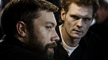 Det er herligt, når kvalitet og fortjeneste går hånd i hånd. Årets Nordisk Råds Filmpris på 350.000 kr. til Thomas Vinterbergs film Submarino er sådan et lykkeligt eksempel...
