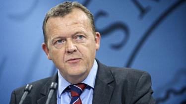 Forsvarsministeriets undersøgelse af den danske krigsdeltagelse i Irak, som Løkke har sat i gang, vil næppe blive så fyldestgørende som en uvildig undersøgelse. Det vurderer flere juridiske eksperter. De glæder sig dog over, at regeringen handler. Oppositionen kræver fortsat en uvildig undersøgelse