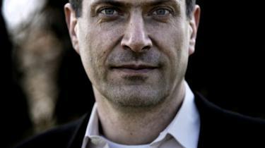 Ifølge Søren Ventegodt er staten blevet for stærk i forhold til borgeren. Han mener, at han er blevet uskyldig dømt, efter Sundhedsstyrelsen har givet ham 22 næser og snart vil prøve helt at fratage ham hans lægeautorisation.