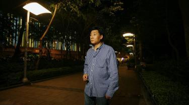 Forlægger og forfatter Bao Pu kan ikke komme i kontakt med sine forældre, der er blevet fuldstændigt afskåret fra omverdenen, efter Liu Xiabo fik Nobels Fredspris. Bao Pu's far, der er tidligere medlem af kommunistpartiet, har været under konstant overvågning, siden han støttede demonstrationerne på Den Himmelske Fredsplads i 1989, men overvågningen har aldrig været så intens som nu.