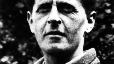 Tænker. Kun et enkelt af Wittgensteins værker udkom i hans levetid. Alligevel regnes han for en af det 20. århundredes mest betydningsfulde tænkere.