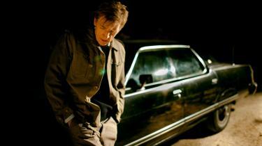 Christoffer Boes 'Alting bliver godt igen' blev årets bedste film og en kunstnerisk triumf for den kompromisløse instruktør, men den sindrige og begavede film solgte kun 11.000 billetter.