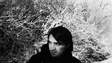 Dagen efter, at festivalen CPH:DOX viste den iranske journalist Ahmad Farahanis dokumentarfilm, endte hans navn på en iransk dødsliste. Irans styre har utvivlsomt holdt øje med festivalen