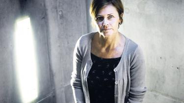 Danmarks Radio har gennem en årrække givet afgående mandlige topdirektører bedre fratrædelsesaftaler end deres kvindelige kollegaer