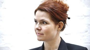 Under dække af at rydde ud i bøvlede regler har beskæftigelses-ministeren foreslået delvist at afskaffe en omstridt 25-timers regel for aktivering, der blandt andet har udløst millionkrav til Københavns Kommune