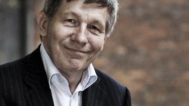 Københavns universitets rektor Ralf Hemmingsen har igennem den sidste tid været i strid modvind, da det kom frem, at han kendte til problemer omkring hjerneforsker Milena Penkowas forskning   allerede i 2003