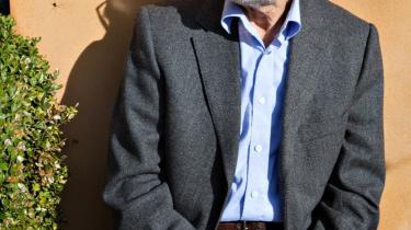 Gunnar Viby Mogensen er tidligere forskningschef i Rockwool Fonden .