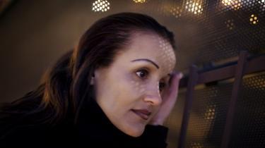 Fomlen for det borgerlige Danmark: Milena Penkowa er forbilledet for VerdensklasseDanmark, mens Birthe Rønn Hornbech er symbolet på VærdiDanmark