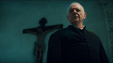 På sine mørkeste dage fremmaner Hollywood vulgærkatolicistisk propaganda som Mikael Håfströms gyserfilm 'Ritualet'