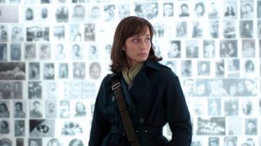 Den franske bestseller-filmatisering 'De kaldte hende Sarah' fortæller vedkommende om en historisk tragedies uventede efterdønninger i nutiden