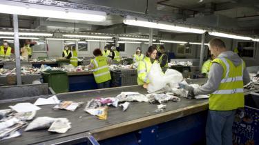 Alle økonomiske undersøgelser i Storbritannien viser, at det har været ekstremt gavnligt for økonomien, at polakker har overtaget diverse job i servicesektoren.