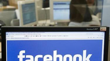 I jagten på sociale bedragere har flere kommuner oprettet falske facebookprofiler for at lokke informationer ud af borgerne. Men det er ulovligt, har skatteministeren for nylig slået fast