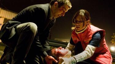 Pablo Traperos thriller udstiller barskt og desillusorisk Argentinas korrumperede sundheds- og forsikringsindustri