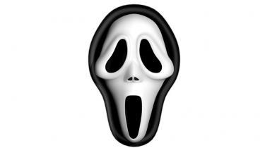 I anledning af veteraninstruktøren Wes Cravens fjerde film i den populære og selvironiske 'Scream'-serie: et tilbageblik på gyserfilm, der gør grin med sig selv, mens de skræmmer sit publikum