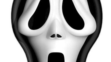 Wes Craven har sat endnu en 'Scream'-film i verden. Gru og rædsel på film tjener et  godt formål, siger den garvede instruktør til Information på en telefon fra Los Angeles