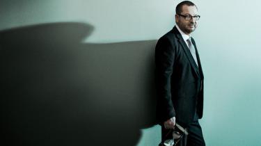 Lars von Triers kontroversielle udtalelser på filmfestivalen i Cannes kan få konsekvenser  for hans fremtidige virke. Den fransk-tyske kulturkanal ARTE overvejer sin rolle som investor i den danske instruktørs film