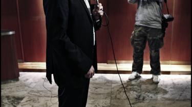 Venstres medlem af EU-Parlamentet Jens Rohde påpeger, at der i eksempelvis Tyskland er regler, som minder om det danske forslag om at gøre det nemmere for udvalgte nationaliteter at opnå familiesammenføring.De internationale erfaringer er relevante at inddrage i den danske strid