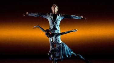 Når Den Kgl. Ballet i denne uge indtager New York, danser de for et publikum, der er vant til stjernedansere. Information var med til premiere hos American Ballet Theatre og til musicaldans hos New York City Ballet
