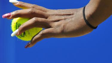 Mandag begynder årets Wimbledon-turnering, hvor altid opsigtsvækkende Serena Williams skal vise, om hun nok en gang kan vende tilbage til tennistoppen og sætte skabet på plads