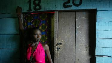 Regeringen har i sin nye handlingsplan til bekæmpelse af menneskehandel tilsyneladende ingen anelse om, hvad den deporterer handlede kvinder hjem til. De ender ofte i fattigdom og prostitution i deres hjemland.