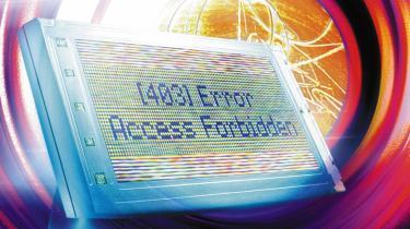 Elnettet er et af de mere alvorlige eksempler på kritisk infrastruktur, der bliver styret via digitale netværk, og som i teorien kan blive mål for et cyberangreb. For hvis strømmen går, bliver en stor del af det øvrige kriseberedskab også sat ud af spillet.