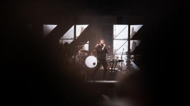 Veto er et af Danmarks, endsige Nordens, mest påtrængende, velspillede og insisterende bands, og gruppen fortjener et publikum langt ud over disse breddegrader.