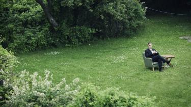 Morten Albæk håber at kunne give noget af det, han har lært af sin far, videre til sine egne børn:  Forståelsen af, at det er meget meget lidt, man ikke kan få lov til at opleve eller gøre i livet, under forudsætning af at man er i besiddelse af en sund selverkendelse og ydermere har en flittig og ærlig omgang med sig selv og sine omgivelser.
